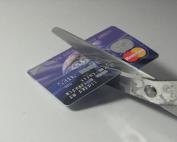 emprestimo-ou-endividamento
