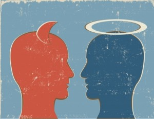 ethics-good-vs-evil-300x232
