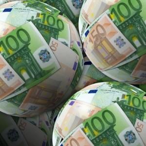 euro-balls-300x300