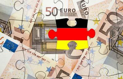 eurozone-germany