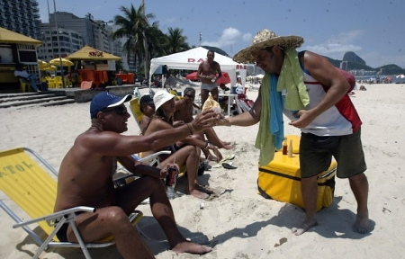extra_praia2