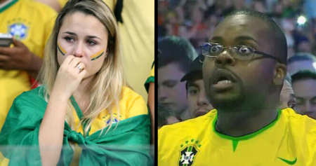 facebook-sad-soccer-fans-edited-thumbnail