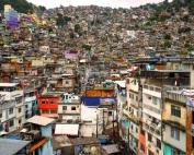 favela (1)