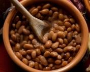 feijao-cozido