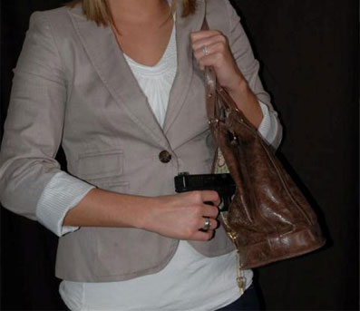 female-holsters-11