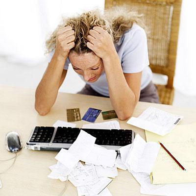 financial-stress_stressed-l