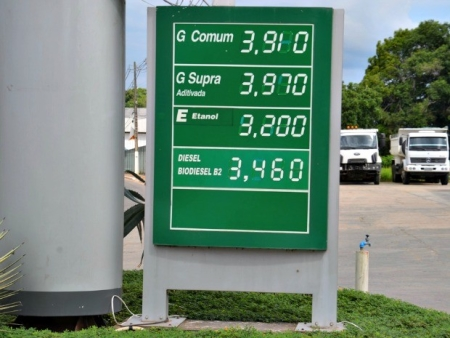 gasolina_2