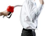 gasolina_fraude