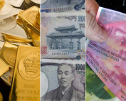 gold-yen-swiss-franc1