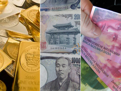 gold-yen-swiss-franc1