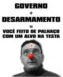 governo-3
