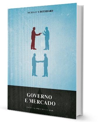 governo_mercado