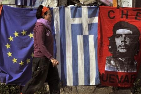 greece_democracy_referendum_papandreou