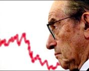 greenspan (1)