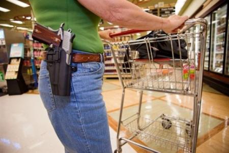 guns-everywhere-3