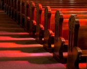 igreja-vazia1