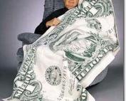 imposto_cobertor