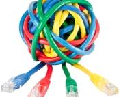 internet-chaos