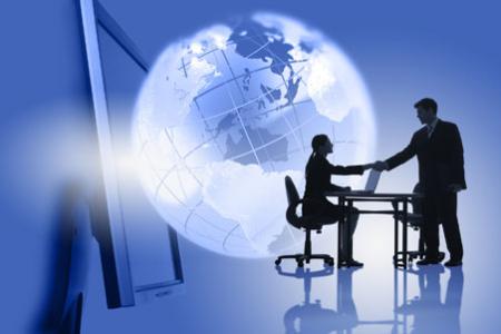 internet-marketing-development