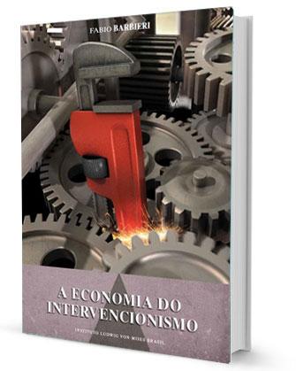 intervencionismo (1)