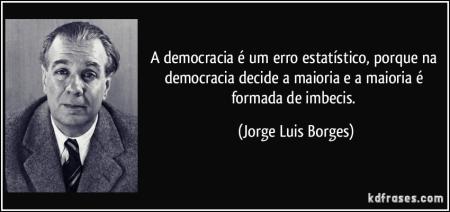 jorge-luis-borges-121240