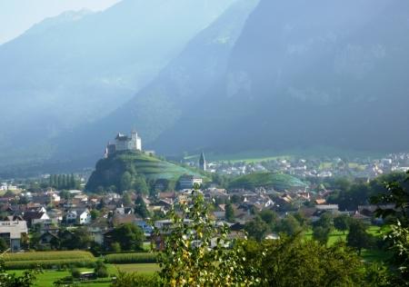 libertário_Liechtenstein