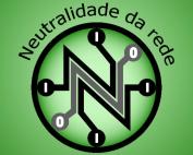 logo_neutralidade_rede