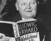 ludwig-erhard-wohlst-1