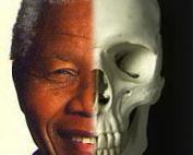 mandela-skull