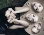 mascaras1