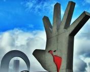 memorial da america latina sao paulo