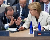 merkel-hollande-france-allemagne