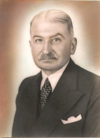 mises_1944