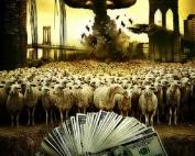 moneysheep