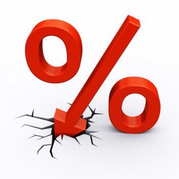 negative-interest-rates1