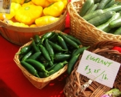 organic-produce-from-delvin-farms-east-nashville-farmers-market-prices