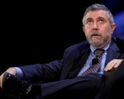 paul_krugman_not