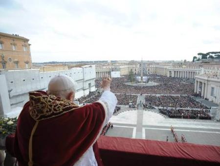 pope-benedict-xvi-urbi-et-orbi-message-from-st-peters-basilica