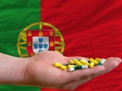 portugal2_0