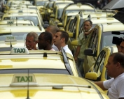 protesto-taxistas_1