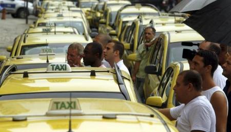 protesto-taxistas_1