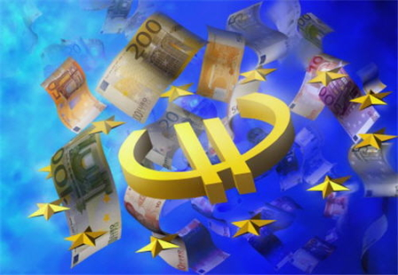 q  a the eurozone