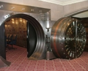 safe-in-vault