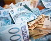 salario-minimo-2011