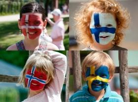 scandinavian_school_flags