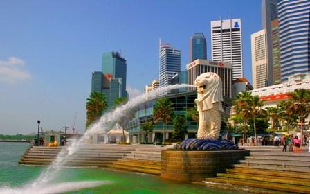 singapore2_1_13