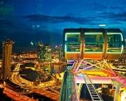 singapore4_2061875b