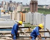 size_590_construcao-nova