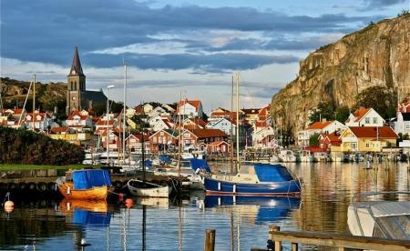sweden-west-archipelago-fjallbacka-vs