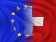 swissflag2